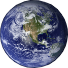 earth image link