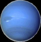 neptune image link
